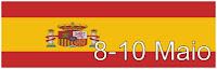 Ronda 5 - Espanha, Montmeló