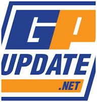 GP Update - F1