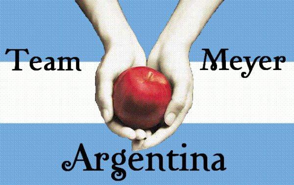 Team Meyer Argentina Fanclub
