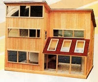 Solar Energy House - Can You Really Live off the Grid? | Solar
