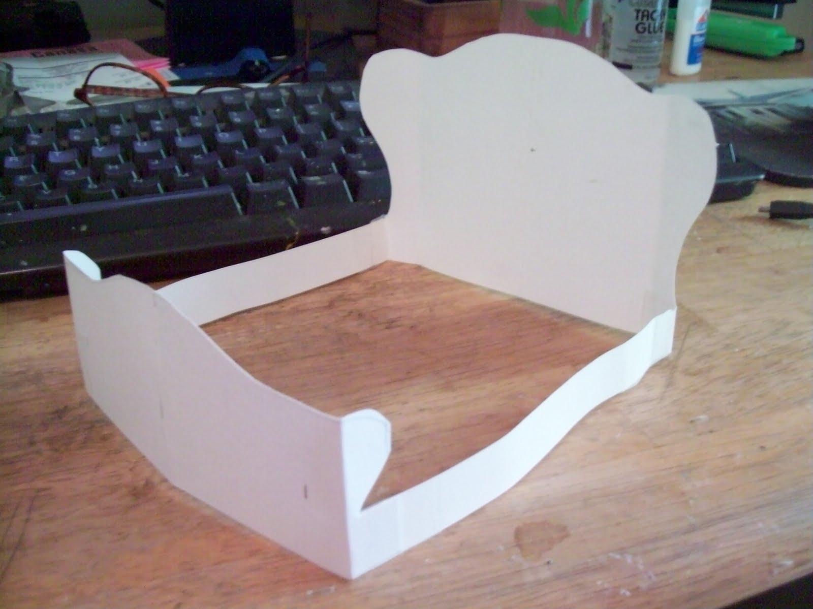 http://2.bp.blogspot.com/_MxifV0TXGqc/THExX8a7xTI/AAAAAAAAEXM/1_PoCBhYxL0/s1600/paper+bed+003.jpg