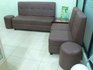 Jual Furniture | Minimalis | Modern | Antique: Sofa Sudut