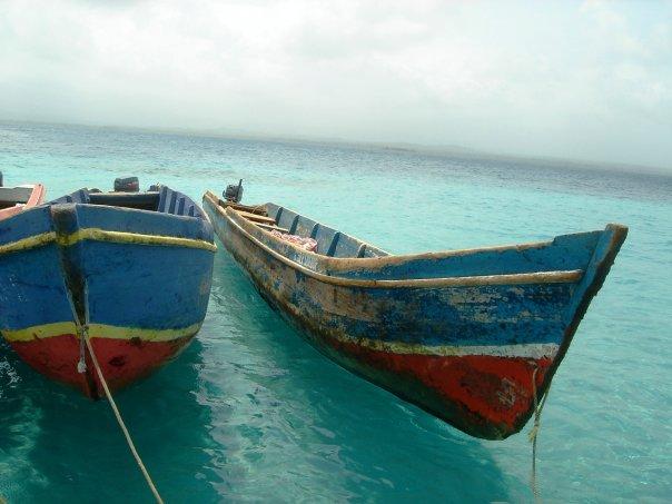 Imágenes de Panamá