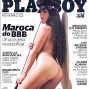 (fotos) Playboy Ana Mara Maroca BBB10 - Maio 2010