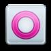 Seja amigo da Novinha Safada no Orkut!