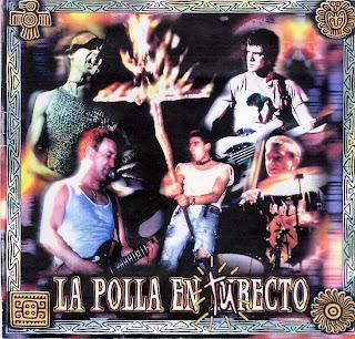 http://2.bp.blogspot.com/_MxmdmeBZSWs/SYxvTteFkRI/AAAAAAAAA5Y/h89HmH8_KOk/s320/La_Polla_Records_-_La_Polla_En_Tu_Recto-front.jpg