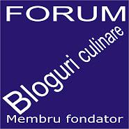 Membru fondator
