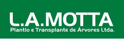 L.A. MOTTA - Plantio e Transplante de Árvores Ltda