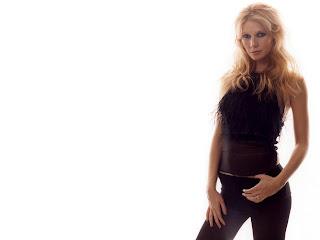 atriz Gwyneth Paltrow