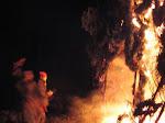 Thaw Burn 2009!