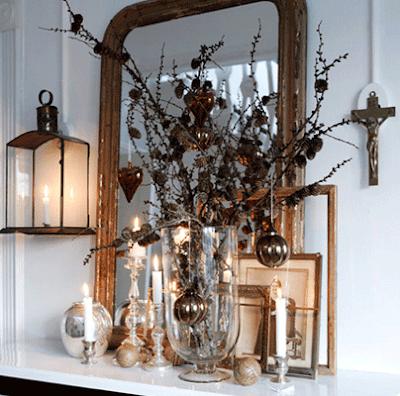 Home in denmark 79 ideas for Bijloos interieur
