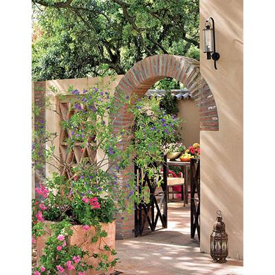 Spain country house 79 ideas - Decoracion casas rusticas pequenas ...
