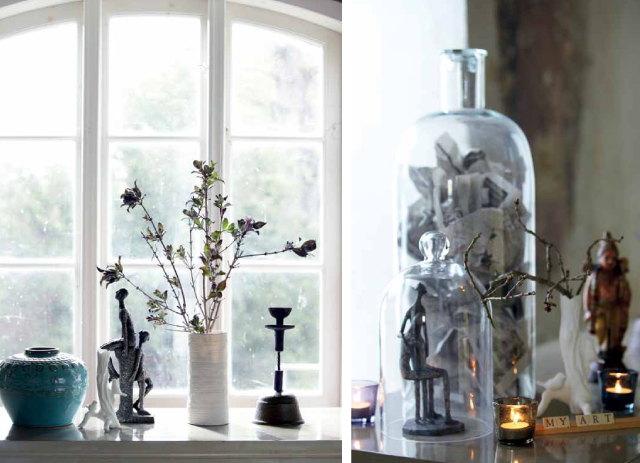 House doctor 79 ideas for Doctor house decoracion
