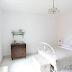 Uykusuzluk Çekenlere Huzurlu ve Sade Odalar (Bedrooms)