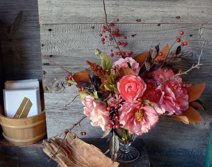 buona notte a tutti!  dans ☻☻ immagini buona notte, buon giorno e....♥ beautiful-flower-arrangements
