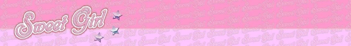 :: Sweet Girl :: Pri Andrea ::