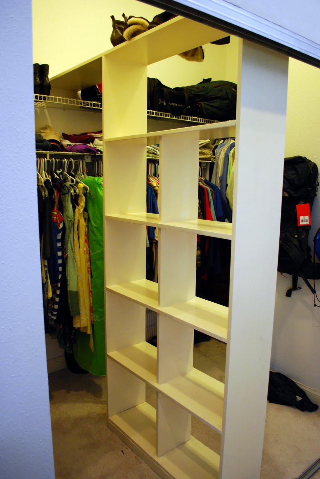 kara 39 s korner closet part 1 shoe shelves. Black Bedroom Furniture Sets. Home Design Ideas