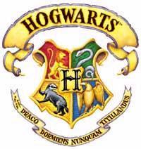 En que casa te voy a poner?... (LEER PRIMER POST) - Página 5 HarryPotter-HogwartsSeal