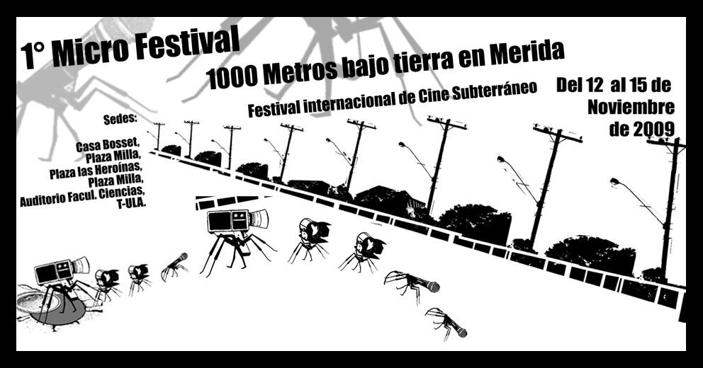 ParaguayEspaña1000metros