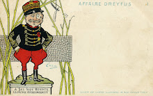 ENZO ( Affaire Dreyfus )
