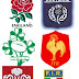 6 Nations rugby starts tonight