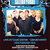 Skerryvore are back