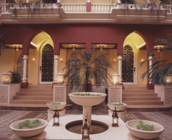 http://2.bp.blogspot.com/_MyWEjc6NyrI/TTzQicM6-hI/AAAAAAAAAJg/tkJboM6fKbY/s1600/Maroko%2B3.jpg