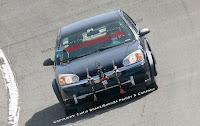 2011-2012 Chevy Volt