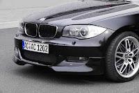ACS1 BMW 1-Series Cabrio