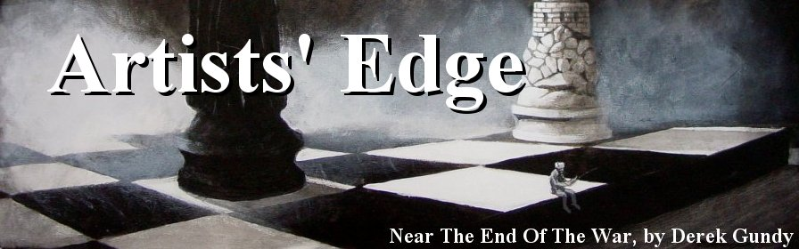 Easels For Sale. Artists#39; Edge: Easels on SALE through October 31st!