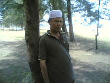 My LoveLy Abah