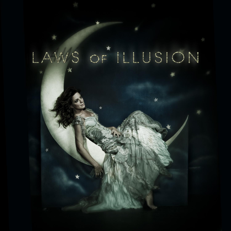 http://2.bp.blogspot.com/_MyrC8Q9Pkss/TBACiSu2GHI/AAAAAAAAErA/kiBG7_b54-M/s1600/sarah_laws_of_illusion_hirez.jpg
