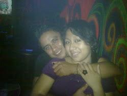 Celso y Yo