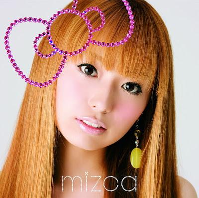 Mizca (Masami Mitsuoka) 604px-Mizca_-_Dame_yo_lim