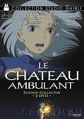 [Animes] Mes voisins les Yamada/Le Château Ambulant Le%2Bchateau%2Bambulant
