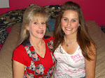 Mom and Daughter 2008