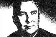 Lawrence C. Murphy