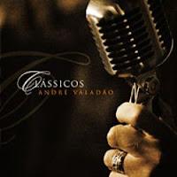 http://2.bp.blogspot.com/_MzWg-qsK8mI/SUombXPohQI/AAAAAAAAABs/BkNYvAwVHtk/s320/Andre_Valadao_classicos.jpg