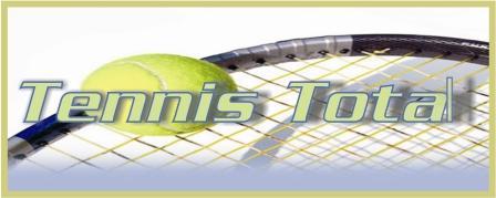 Tennis Total