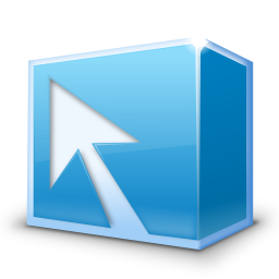 fusion-icon application for compiz