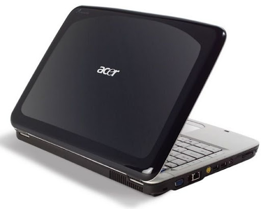 acer aspire ubuntu laptops