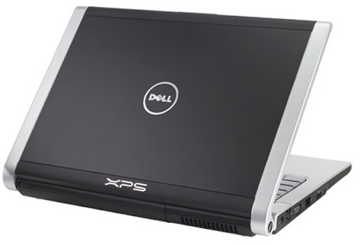 dell laptops with ubuntu