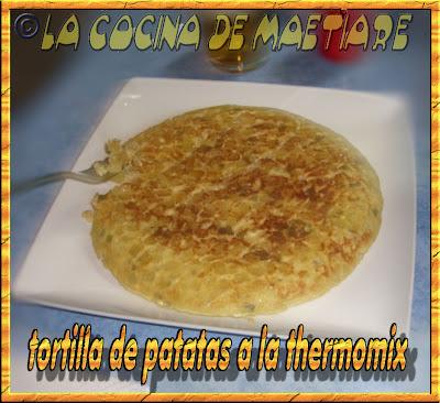 tortilla de patatas CIMG9037