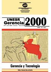GERENCIA 2000