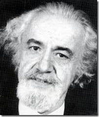 Iωάννης Φουράκης