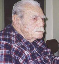 Νικόλαος Ντερτιλής