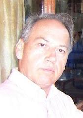 Ιωάννης Μπουγάς
