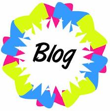 Nosso blog também tá no orkut...