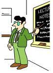 Strategi Mengajar