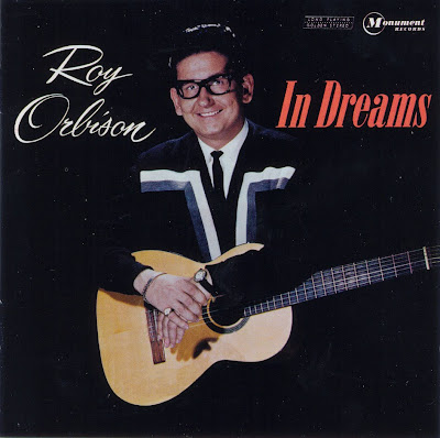 Roy Orbison - 1963 - In Dreams